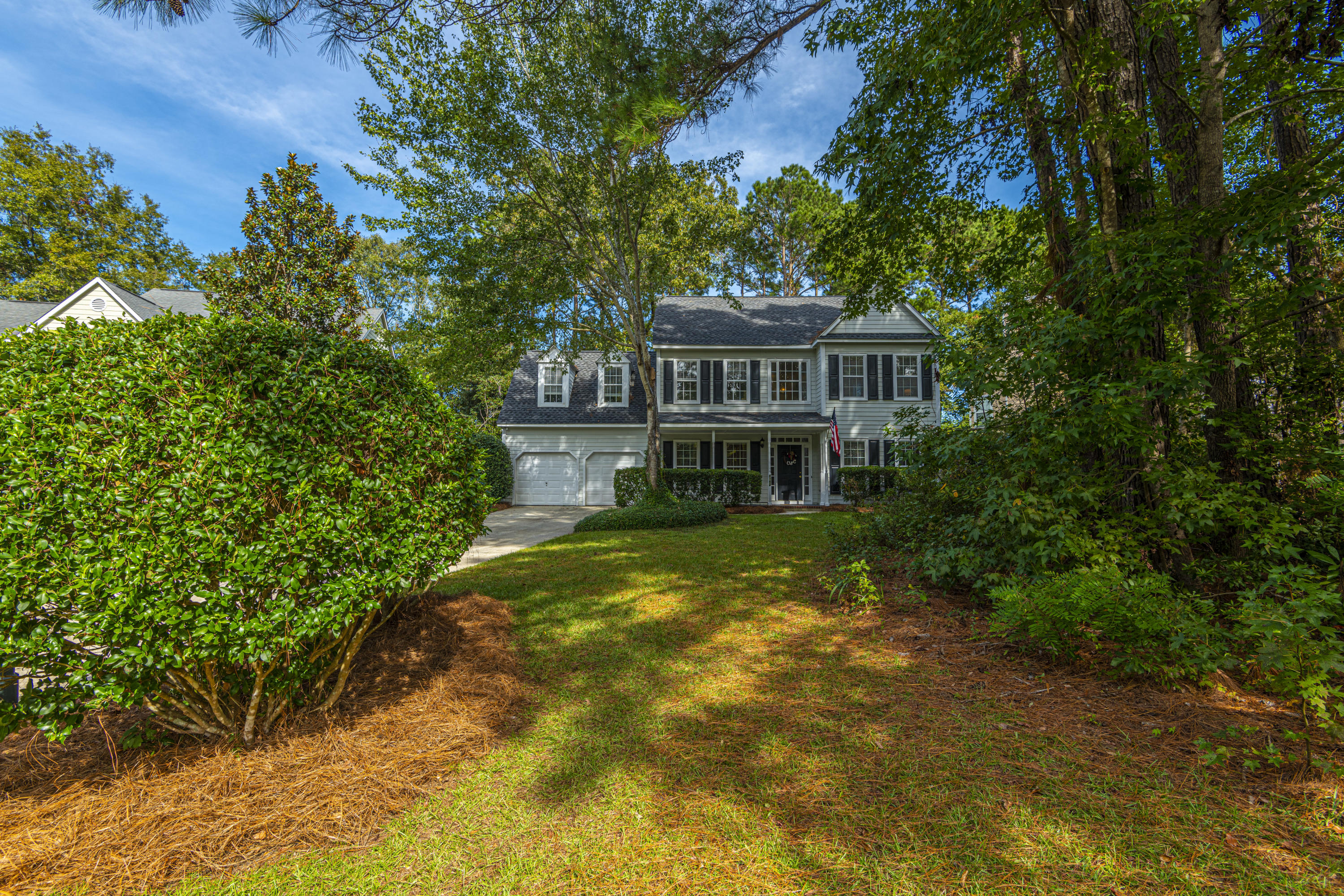 1152 Clover Place Mount Pleasant, Sc 29466