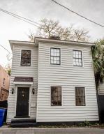 45 Rose Lane, Charleston, SC 29403