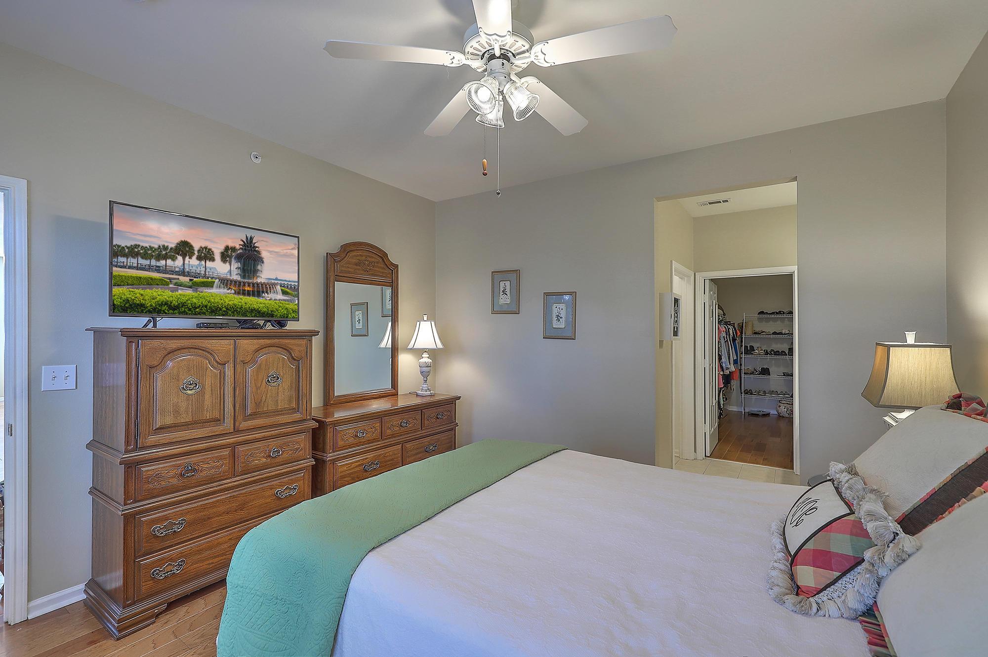 130 #6100 River Landing Drive Charleston, Sc 29492