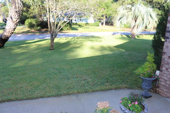 Lynwood Homes For Sale - 1431 Downwood, Charleston, SC - 1