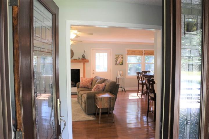Lynwood Homes For Sale - 1431 Downwood, Charleston, SC - 2