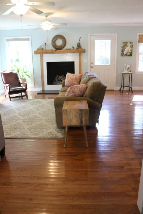 Lynwood Homes For Sale - 1431 Downwood, Charleston, SC - 3