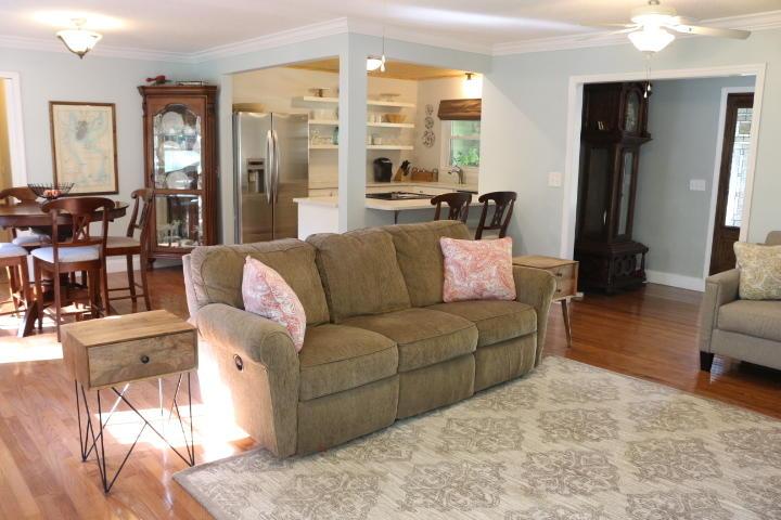 Lynwood Homes For Sale - 1431 Downwood, Charleston, SC - 4