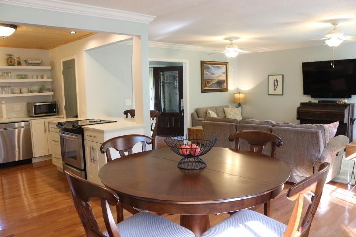 Lynwood Homes For Sale - 1431 Downwood, Charleston, SC - 5