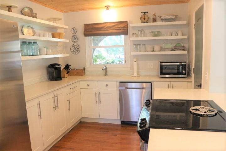 Lynwood Homes For Sale - 1431 Downwood, Charleston, SC - 6