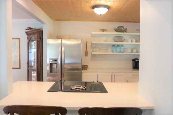 Lynwood Homes For Sale - 1431 Downwood, Charleston, SC - 7