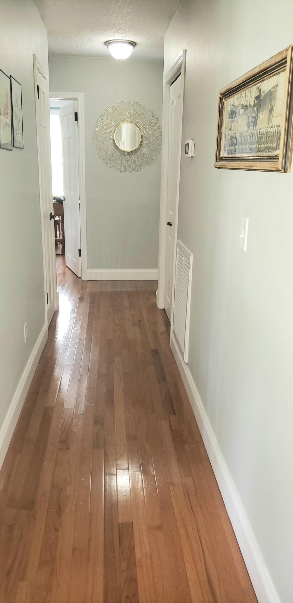 Lynwood Homes For Sale - 1431 Downwood, Charleston, SC - 8