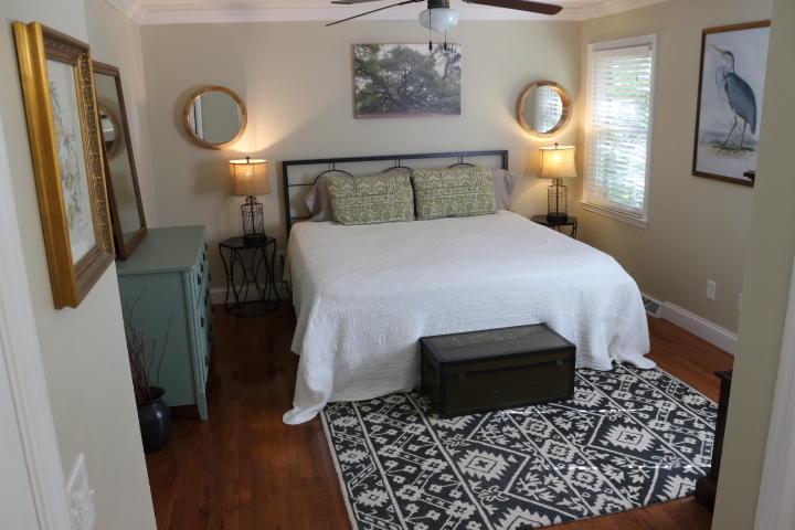 Lynwood Homes For Sale - 1431 Downwood, Charleston, SC - 9