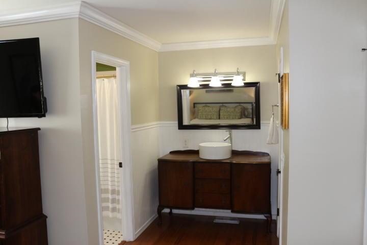 Lynwood Homes For Sale - 1431 Downwood, Charleston, SC - 11
