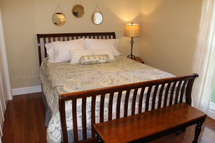 Lynwood Homes For Sale - 1431 Downwood, Charleston, SC - 12