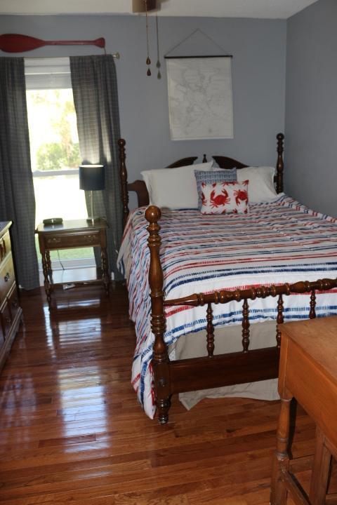 Lynwood Homes For Sale - 1431 Downwood, Charleston, SC - 13