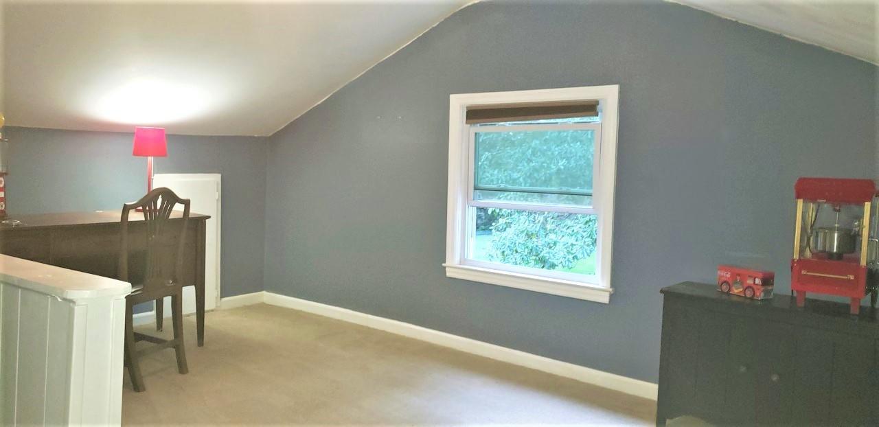 Lynwood Homes For Sale - 1431 Downwood, Charleston, SC - 14