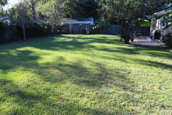 Lynwood Homes For Sale - 1431 Downwood, Charleston, SC - 16