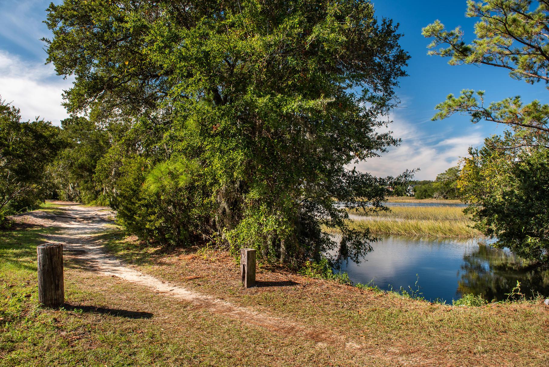648 Oak Marsh Drive Mount Pleasant, SC 29464