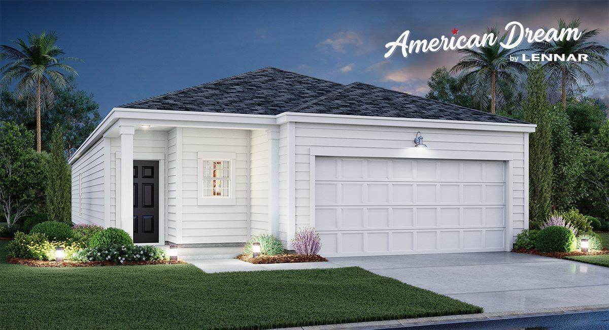 565 Merrywood Drive Charleston, SC 29414