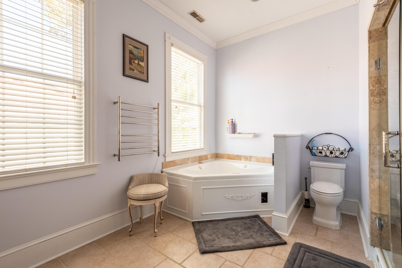 123 Fishburne Street Charleston, SC 29403