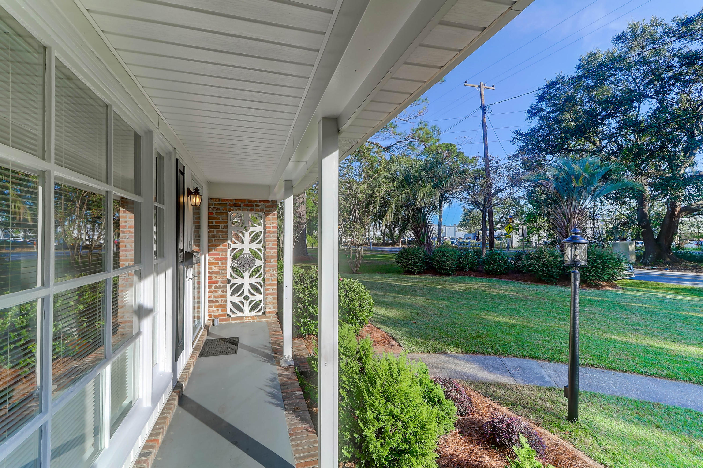 417 Betsy Road Charleston, Sc 29407
