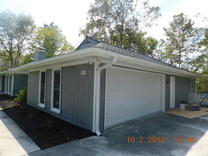 Hickory Hill Plantation Homes For Sale - 2915 Doncaster, Charleston, SC - 29