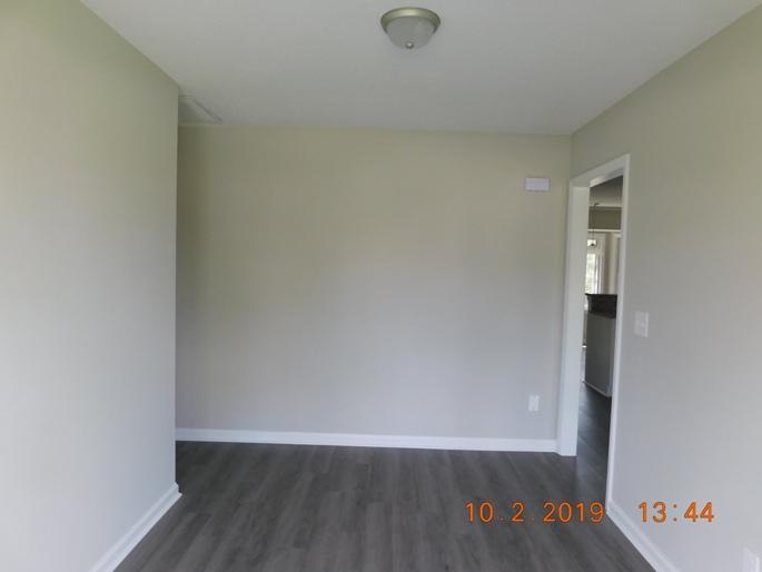 Hickory Hill Plantation Homes For Sale - 2915 Doncaster, Charleston, SC - 28