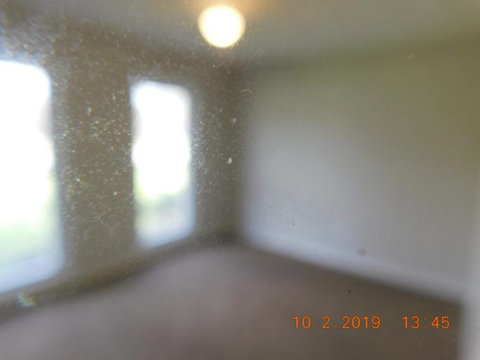 Hickory Hill Plantation Homes For Sale - 2915 Doncaster, Charleston, SC - 27