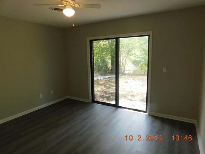 Hickory Hill Plantation Homes For Sale - 2915 Doncaster, Charleston, SC - 25