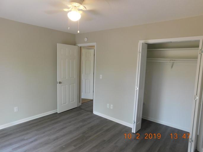Hickory Hill Plantation Homes For Sale - 2915 Doncaster, Charleston, SC - 24