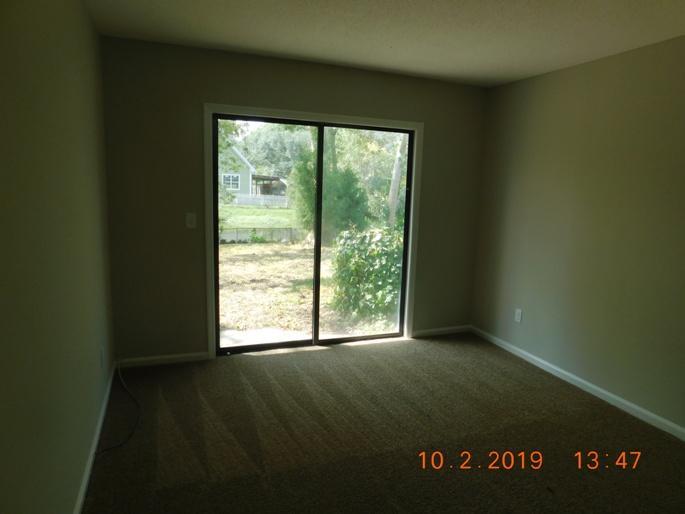 Hickory Hill Plantation Homes For Sale - 2915 Doncaster, Charleston, SC - 23