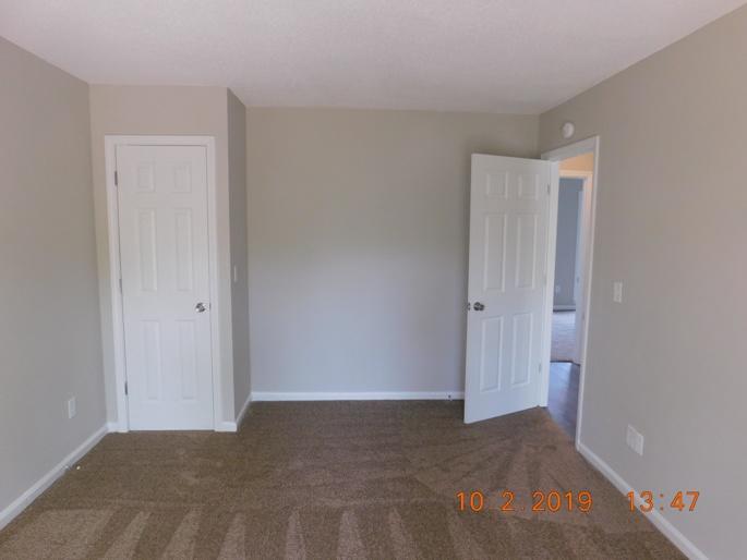 Hickory Hill Plantation Homes For Sale - 2915 Doncaster, Charleston, SC - 22
