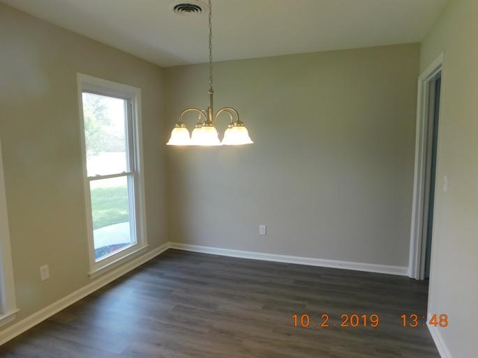 Hickory Hill Plantation Homes For Sale - 2915 Doncaster, Charleston, SC - 21