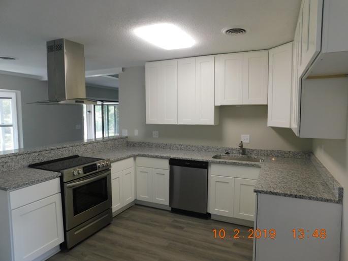 Hickory Hill Plantation Homes For Sale - 2915 Doncaster, Charleston, SC - 20