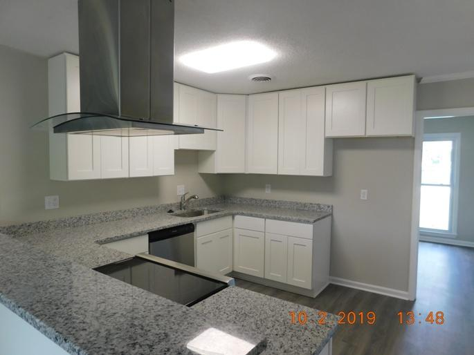 Hickory Hill Plantation Homes For Sale - 2915 Doncaster, Charleston, SC - 19