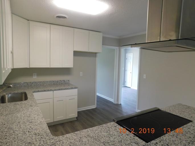 Hickory Hill Plantation Homes For Sale - 2915 Doncaster, Charleston, SC - 18