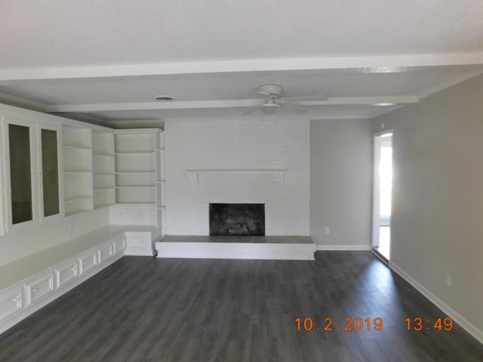 Hickory Hill Plantation Homes For Sale - 2915 Doncaster, Charleston, SC - 17