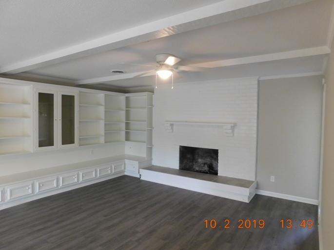 Hickory Hill Plantation Homes For Sale - 2915 Doncaster, Charleston, SC - 16