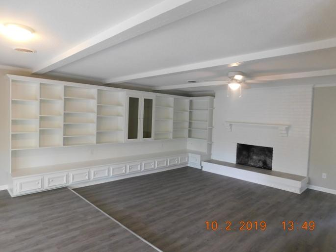 Hickory Hill Plantation Homes For Sale - 2915 Doncaster, Charleston, SC - 15