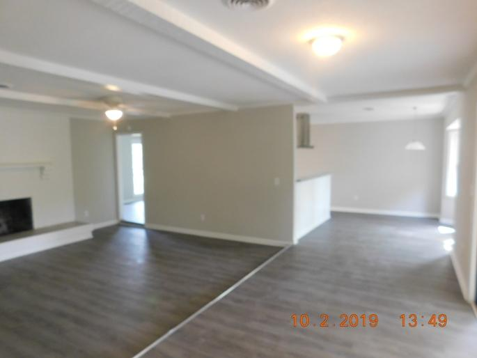 Hickory Hill Plantation Homes For Sale - 2915 Doncaster, Charleston, SC - 14