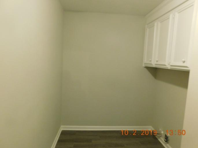 Hickory Hill Plantation Homes For Sale - 2915 Doncaster, Charleston, SC - 12