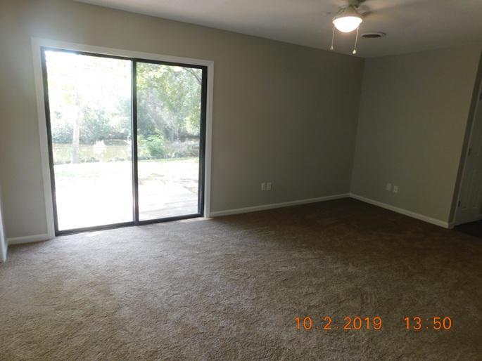 Hickory Hill Plantation Homes For Sale - 2915 Doncaster, Charleston, SC - 11