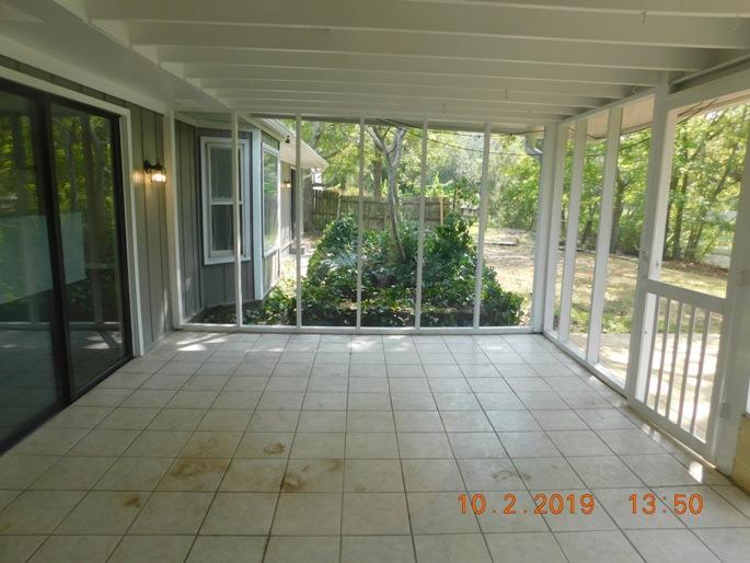 Hickory Hill Plantation Homes For Sale - 2915 Doncaster, Charleston, SC - 10