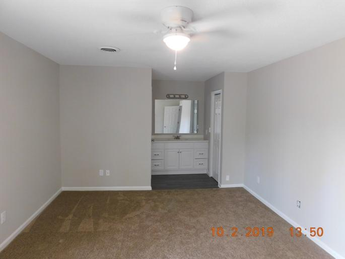 Hickory Hill Plantation Homes For Sale - 2915 Doncaster, Charleston, SC - 9