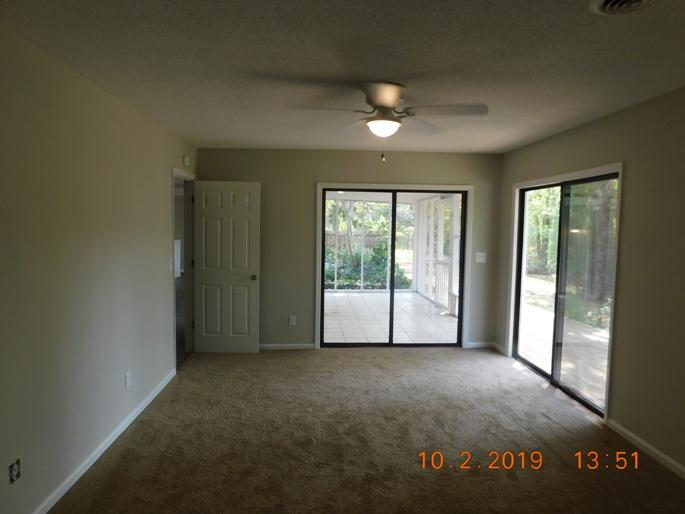 Hickory Hill Plantation Homes For Sale - 2915 Doncaster, Charleston, SC - 7