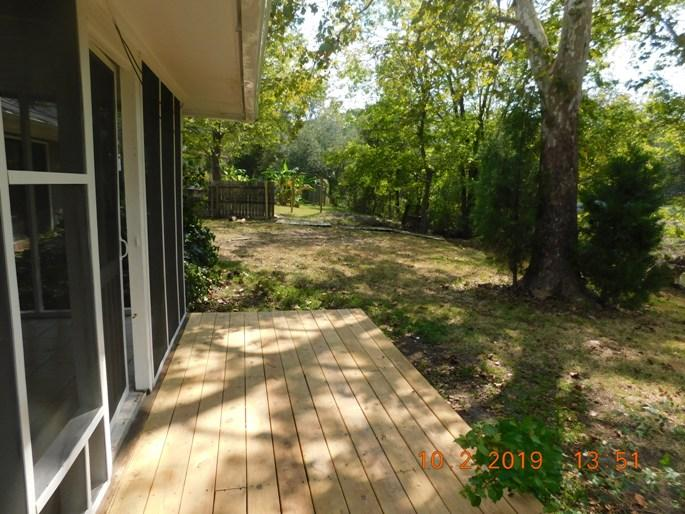 Hickory Hill Plantation Homes For Sale - 2915 Doncaster, Charleston, SC - 6
