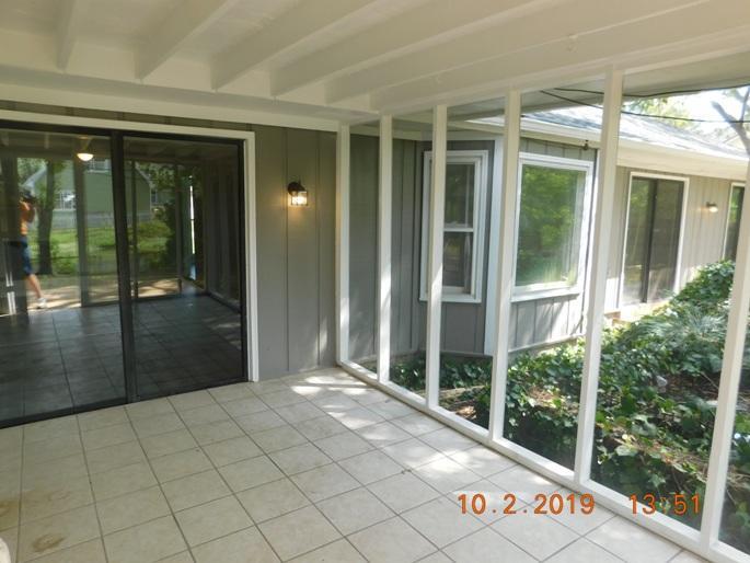 Hickory Hill Plantation Homes For Sale - 2915 Doncaster, Charleston, SC - 5