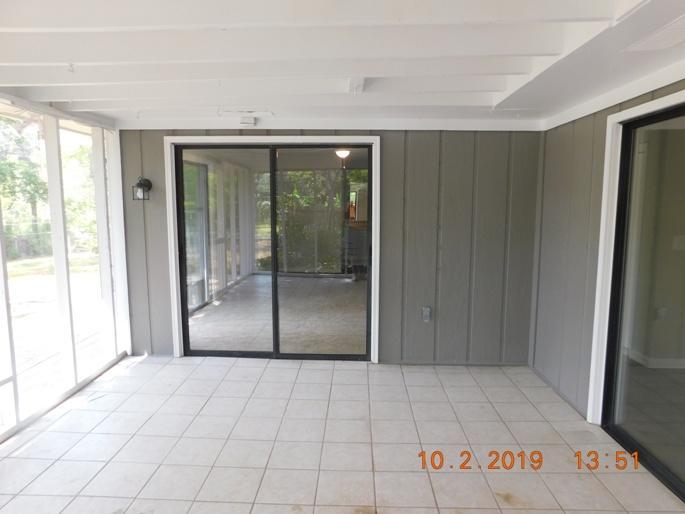 Hickory Hill Plantation Homes For Sale - 2915 Doncaster, Charleston, SC - 4