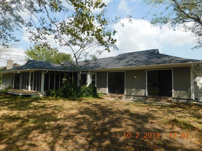 Hickory Hill Plantation Homes For Sale - 2915 Doncaster, Charleston, SC - 3