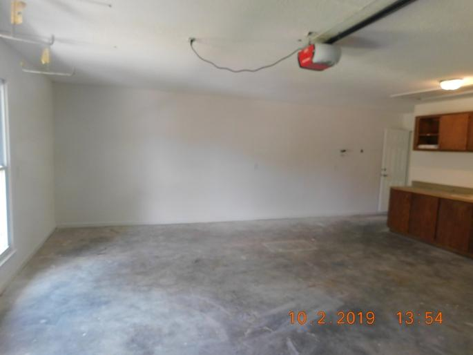 Hickory Hill Plantation Homes For Sale - 2915 Doncaster, Charleston, SC - 2