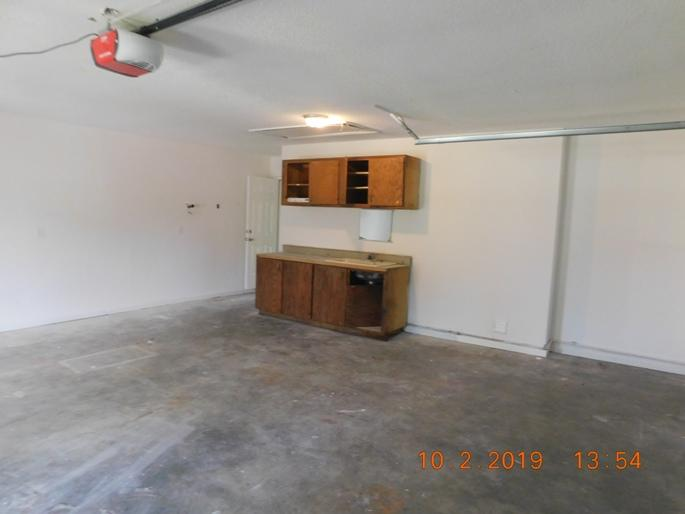 Hickory Hill Plantation Homes For Sale - 2915 Doncaster, Charleston, SC - 1