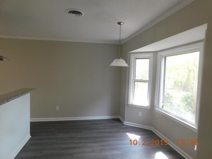Hickory Hill Plantation Homes For Sale - 2915 Doncaster, Charleston, SC - 0