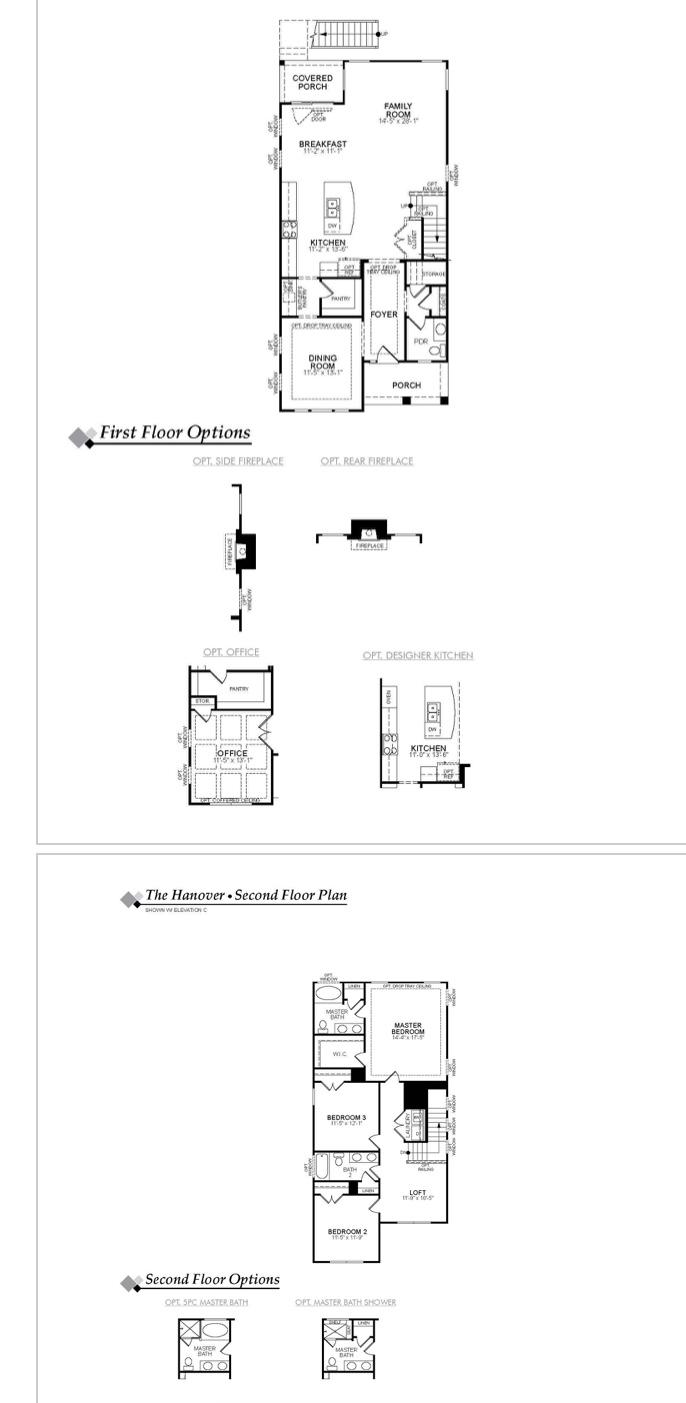 406 Topsail Court Charleston, SC 29492