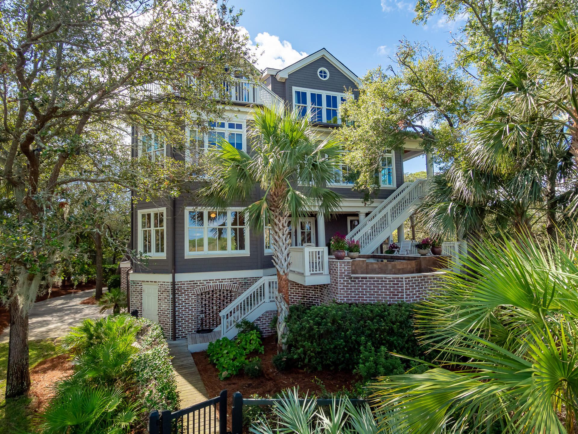 Kiawah Island Homes For Sale - 70 Otter Island, Kiawah Island, SC - 41